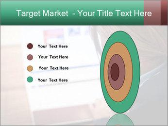 0000074217 PowerPoint Templates - Slide 84