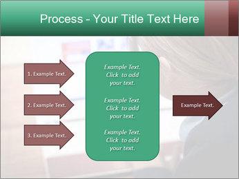 0000074217 PowerPoint Templates - Slide 85