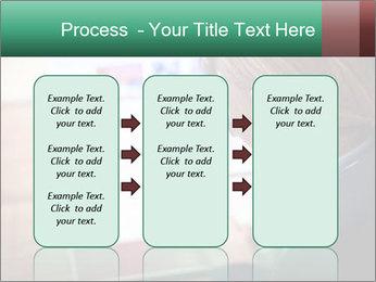 0000074217 PowerPoint Templates - Slide 86