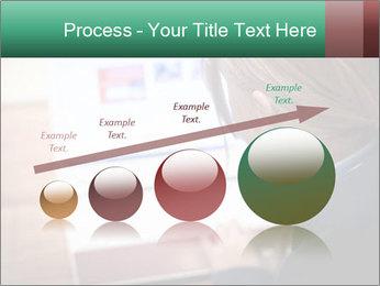 0000074217 PowerPoint Templates - Slide 87