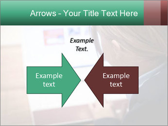 0000074217 PowerPoint Templates - Slide 90