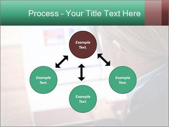 0000074217 PowerPoint Templates - Slide 91