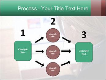 0000074217 PowerPoint Templates - Slide 92