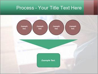 0000074217 PowerPoint Templates - Slide 93