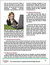 0000074217 Word Templates - Page 4