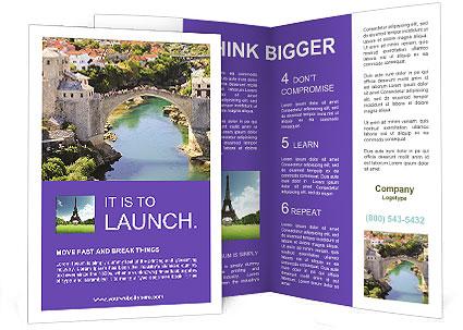 0000074218 Brochure Templates