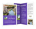 0000074218 Brochure Template