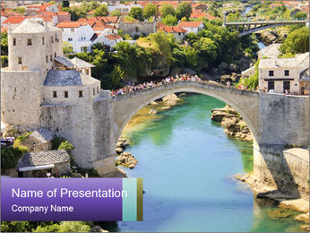 0000074218 PowerPoint Template