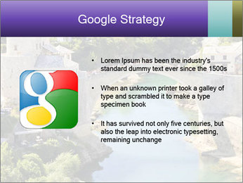 0000074218 PowerPoint Template - Slide 10