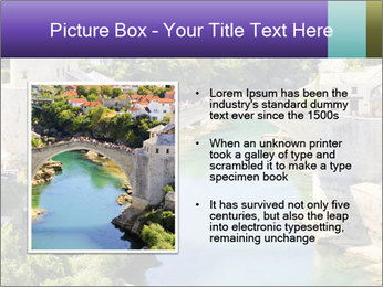 0000074218 PowerPoint Template - Slide 13