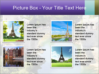 0000074218 PowerPoint Templates - Slide 14