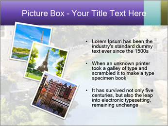 0000074218 PowerPoint Templates - Slide 17
