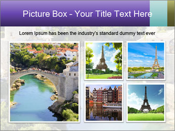 0000074218 PowerPoint Template - Slide 19