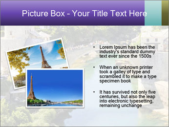 0000074218 PowerPoint Template - Slide 20