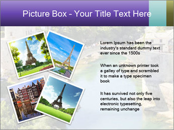 0000074218 PowerPoint Template - Slide 23