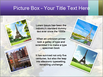 0000074218 PowerPoint Templates - Slide 24