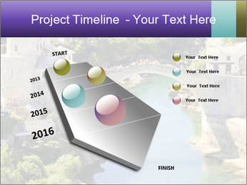 0000074218 PowerPoint Templates - Slide 26