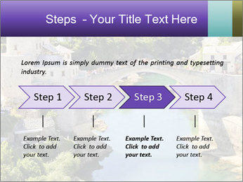 0000074218 PowerPoint Templates - Slide 4