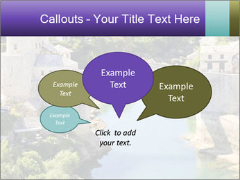 0000074218 PowerPoint Templates - Slide 73