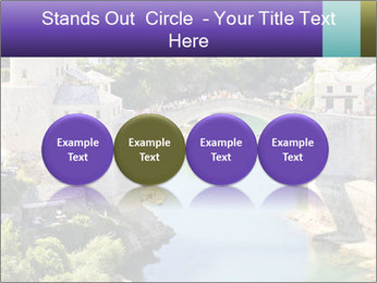 0000074218 PowerPoint Templates - Slide 76