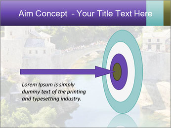0000074218 PowerPoint Template - Slide 83