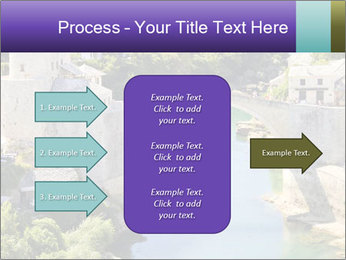 0000074218 PowerPoint Template - Slide 85