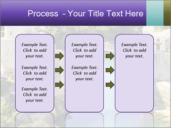 0000074218 PowerPoint Templates - Slide 86
