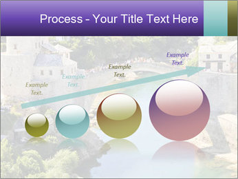 0000074218 PowerPoint Templates - Slide 87