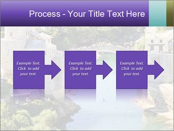 0000074218 PowerPoint Templates - Slide 88