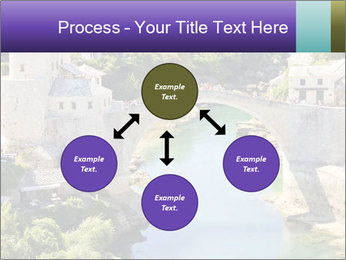 0000074218 PowerPoint Templates - Slide 91