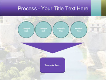 0000074218 PowerPoint Templates - Slide 93