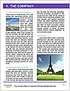 0000074218 Word Templates - Page 3
