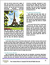 0000074218 Word Templates - Page 4