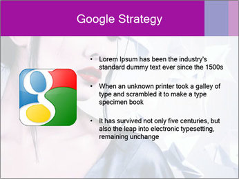0000074219 PowerPoint Template - Slide 10