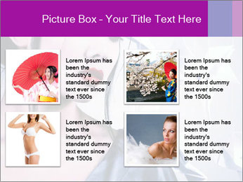 0000074219 PowerPoint Template - Slide 14