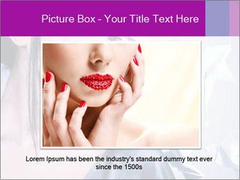 0000074219 PowerPoint Template - Slide 16