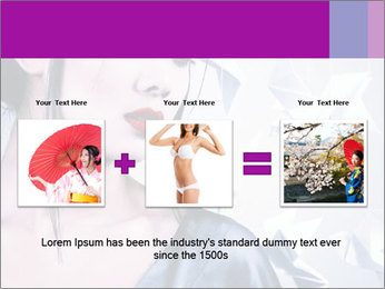 0000074219 PowerPoint Template - Slide 22
