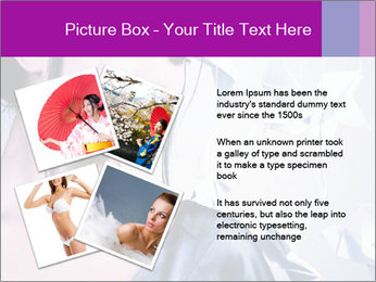 0000074219 PowerPoint Template - Slide 23