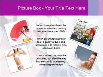 0000074219 PowerPoint Template - Slide 24