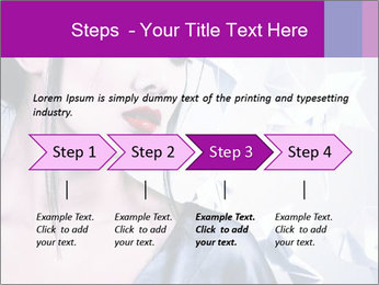 0000074219 PowerPoint Template - Slide 4