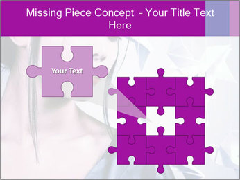 0000074219 PowerPoint Template - Slide 45