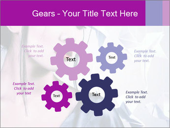 0000074219 PowerPoint Template - Slide 47