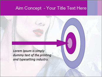 0000074219 PowerPoint Template - Slide 83