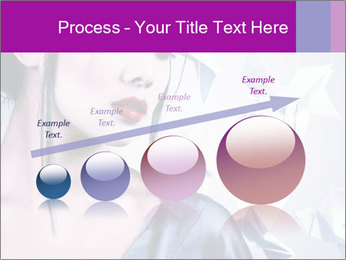 0000074219 PowerPoint Template - Slide 87
