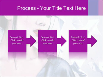 0000074219 PowerPoint Template - Slide 88