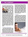 0000074219 Word Template - Page 3