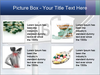 0000074220 PowerPoint Templates - Slide 14