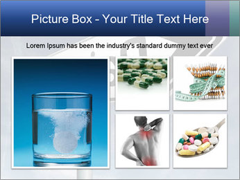 0000074220 PowerPoint Templates - Slide 19