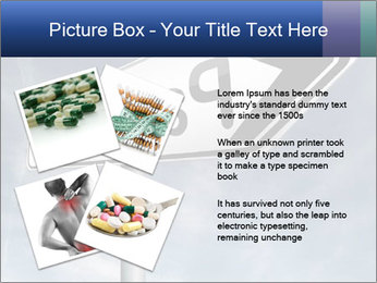 0000074220 PowerPoint Templates - Slide 23