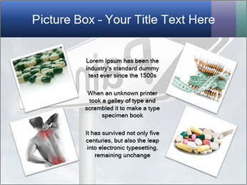 0000074220 PowerPoint Templates - Slide 24